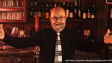 930x400_beverage_bar_bob_king