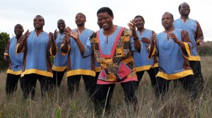 Ladysmith Black Mambazo640x360