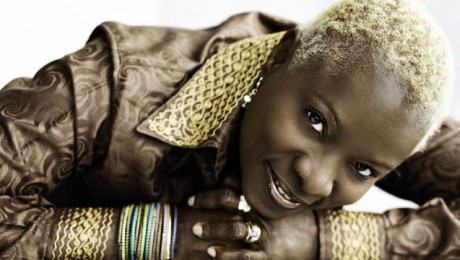 AngeliqueKidjo_640x360