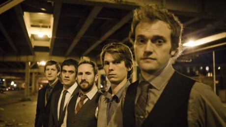 PunchBrothers_DannyClinch640x360