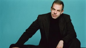 BillCharlap_ 640x360