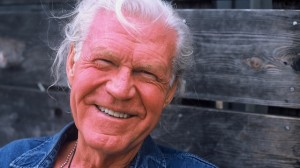 BillyJoeShaver_640x360