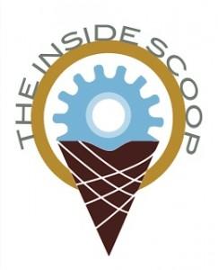 InsideScoop