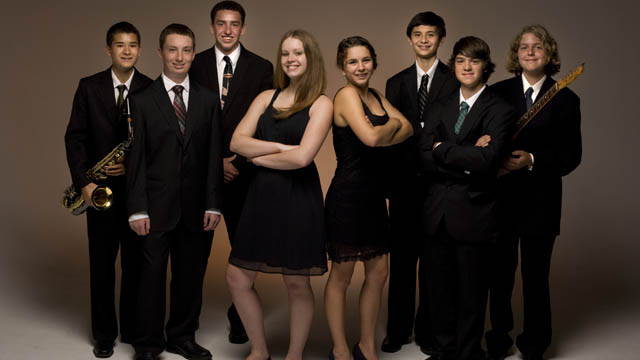HonorBand_2013_640x360