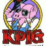 Kpig_color