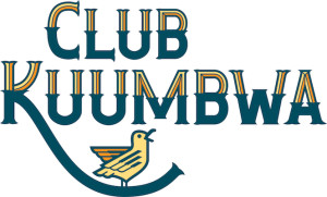 ClubKuumbwa