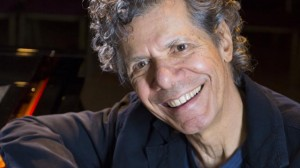 Chick Corea640x360