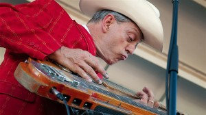 Junior Brown_640x360