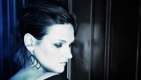 MadeleinePeyroux_RockySchenck640x360