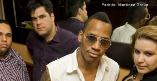 Pedrito Martinez Gp_Petra Richterova930x400