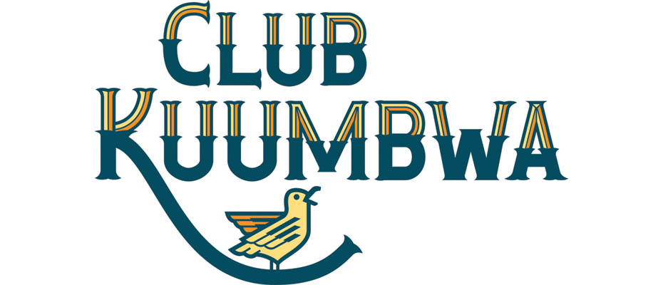 CLUB_KUUMBWA_MAIN_LOGO_FINAL_NAVY_930x400