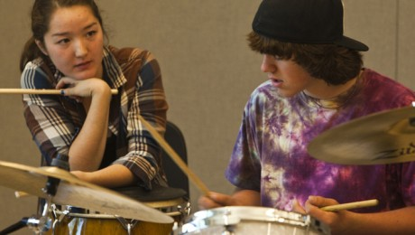 JC13_Drums_930x400