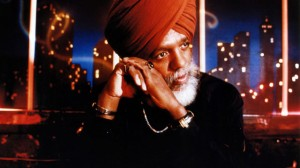 Dr. Lonnie Smith Trio – Monday, February 17 @ 7:00 PM