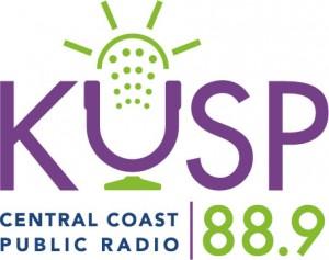 KUSP-88.9_web