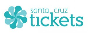 santa-cruz-tickets
