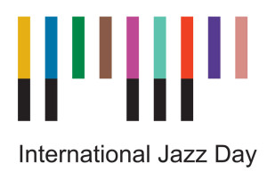 IntJazzDay