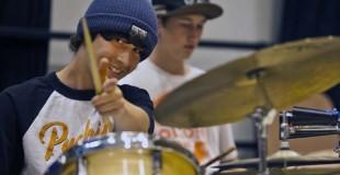 JC14_drums930x400