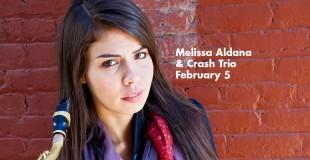Melissa_Aldana_930x400