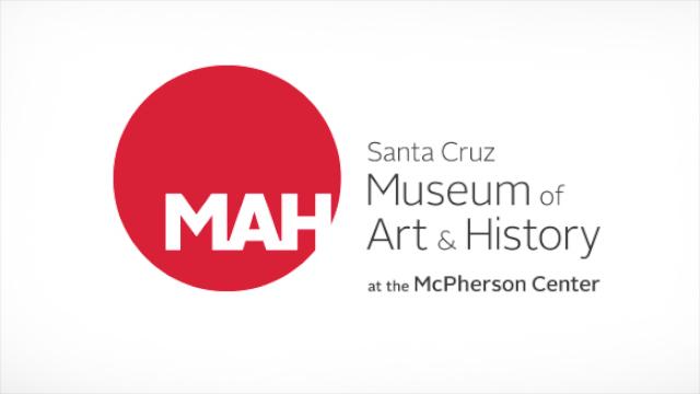 3rd Friday @ Santa Cruz Museum of Art & History – Club Kuumbwa