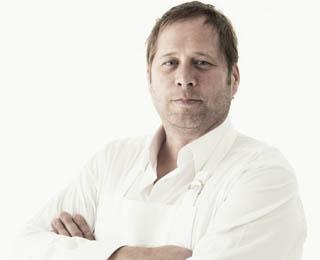 Chef to host fundraiser for Kuumbwa Jazz Center