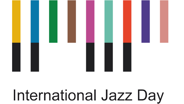 International Jazz Day – April 30th