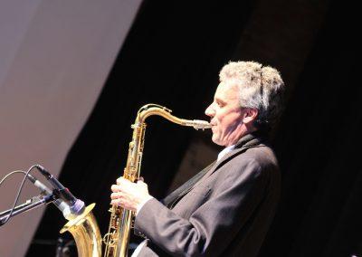 Gary Meek